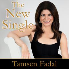The New Single by Tamsen Fadal audiobook