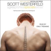 Specials by  Scott Westerfeld audiobook