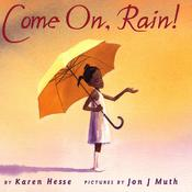 Come On, Rain! by  Karen Hesse audiobook
