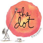 The Dot by  Peter H. Reynolds audiobook