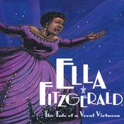 Ella Fitzgerald by  Andrea Davis Pinkney audiobook