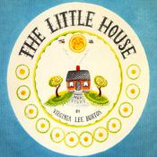 The Little House by  Virginia Lee Burton audiobook