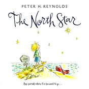 The North Star by  Peter H. Reynolds audiobook