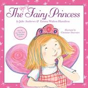 The Very Fairy Princess by  Emma Walton Hamilton audiobook