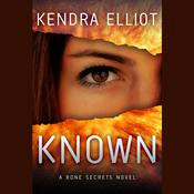 Known by  Kendra Elliot audiobook