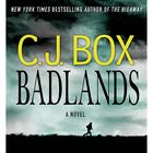 Badlands by C. J. Box