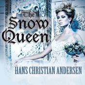 The Snow Queen by  Hans Christian Andersen audiobook