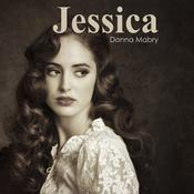 Jessica by  Donna Mabry audiobook