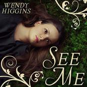 See Me by  Wendy Higgins audiobook