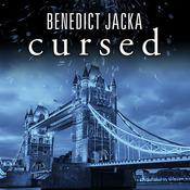 Cursed by  J. A. Cipriano audiobook