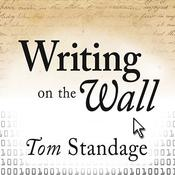 Writing on the Wall by  Tom Standage audiobook