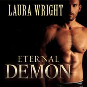 Eternal Demon by  Laura Wright audiobook