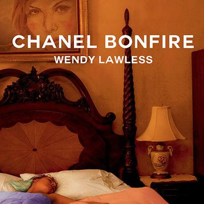 Chanel Bonfire by Wendy Lawless audiobook