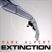 Extinction by  Mark Alpert audiobook