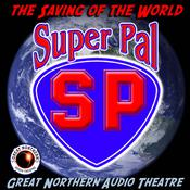 Super Pal by  Brian Price audiobook