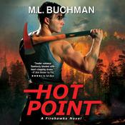Hot Point by  M. L. Buchman audiobook