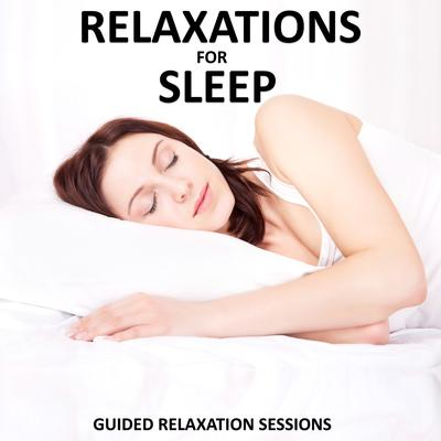 Relaxations for Sleep by Sue Fuller audiobook