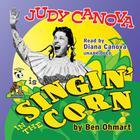 Judy Canova by Ben Ohmart