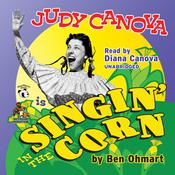 Judy Canova by  Ben Ohmart audiobook