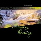 Pillsbury Crossing by  Donna Mabry audiobook