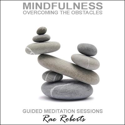 Mindfulness  by Rae Roberts audiobook
