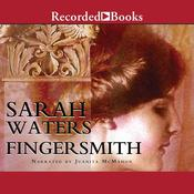 Fingersmith by  Sarah Waters audiobook
