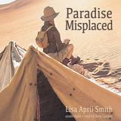 Paradise Misplaced by  Lisa April Smith audiobook
