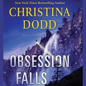 Obsession Falls by  Christina Dodd audiobook