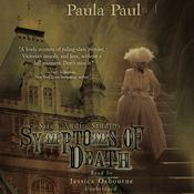 Symptoms of Death by  Paula Paul audiobook