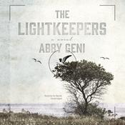The Lightkeepers by  Abby Geni audiobook