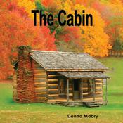 The Cabin by  Donna Mabry audiobook