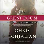 The Guest Room by  Chris Bohjalian audiobook