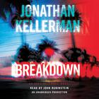 Breakdown by Jonathan Kellerman