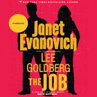 The Job by Janet Evanovich, Lee Goldberg