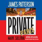 Private Paris by James Patterson, Mark Sullivan