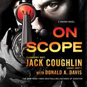 On Scope by  Jack Coughlin audiobook