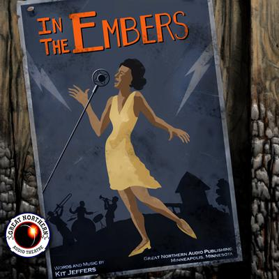 In the Embers by Brian Price audiobook