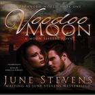 Voodoo Moon by June Stevens Westerfield