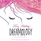 Dreamology by Lucy Keating