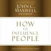 How to Influence People by  Jim Dornan audiobook