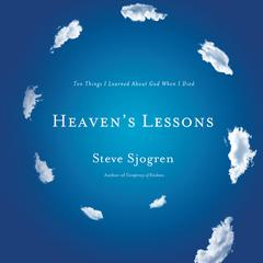 Heaven's Lessons