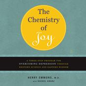 The Chemistry of Joy by  Henry Emmons MD audiobook