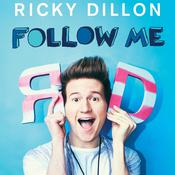 Follow Me by  Ricky Dillon audiobook