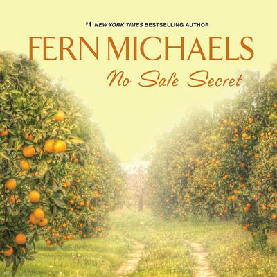 No Safe Secret by Fern Michaels audiobook