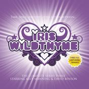 Iris Wildthyme Series 03 by  George Mann audiobook