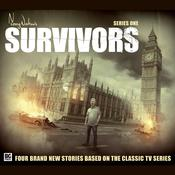 Survivors Series 01 by  John Dorney audiobook