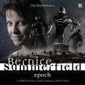 Bernice Summerfield - Epoch by  Jacqueline Rayner audiobook