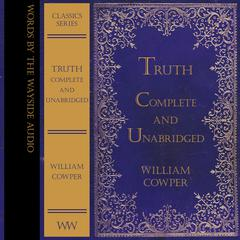 Truth by William Cowper audiobook