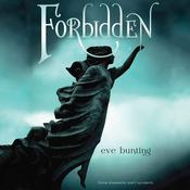 Forbidden by  Eve Bunting audiobook