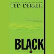 Black by  Ted Dekker audiobook
